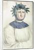 Petrarch (Francesco Petrarca): Italian poet and scholar by Anonymous