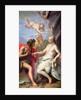 Bacchus and Ariadne by Sebastiano Ricci