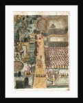 Choirboys Procession by John White