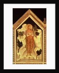 St. Mary Magdalene by Giotto di Bondone