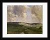 Tholla Bhriste, Connemara by James Humbert Craig