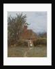 Near Haslemere by Helen Allingham