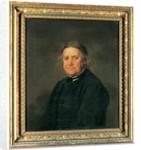 Portrait of Thomas Smith the Banksman by George Stubbs