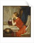 Circe, c.1911-14 by John William Waterhouse