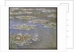Nympheas, c.1905 by Claude Monet