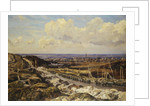 First World War 1918, 1918 by Herbert Hughes-Stanton