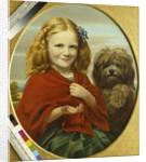 Please, 1865 by Samuel Sidley