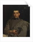 Italian Soldier No. 2, c.1918 by Glyn Warren Philpot