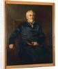 Ernst Moritz Arndt by Julis Amatus Roeting