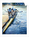 Full Length by Timothy Easton