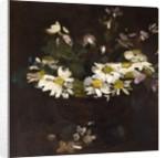 Flowers by Arthur Melville