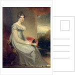 Princess Mary, Duchess of Gloucester and Edinburgh by School English