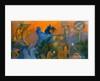 Pictish Magic by Gloria Wallington