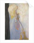 Flower: Dying Chrysanthemum, 1908 by Piet Mondrian