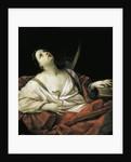 Cleopatra by Guido Reni