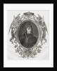 Ulysses S. Grant by Eugene Joseph Viollat