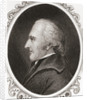 James Clinton by English School