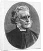 John William Colenso by English School