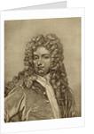 Joseph Addison by English School