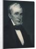 William Henry Harrison by American School