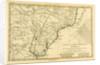 The Chatham Elephant by Charles Marie Rigobert Bonne