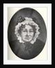 Mary Ann Lamb by English School