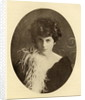 Dora Sigerson Shorter by English School