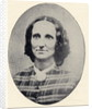 Mary Baker Patterson Glover Eddy by English School