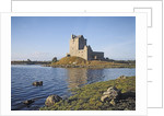 Dunguaire Castle by Unknown