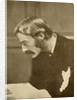 Andrew Lang by English School