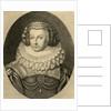 Leonardo Da Vinci by French School