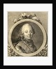 Etienne-Francois duke of Choiseul by French School