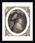 Lazare Nicolas Marguerite Carnot by Jean Baptiste Lienard