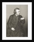 Samuel Wilberforce by English School