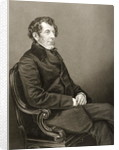 Thomas Slingsby Duncombe by English School