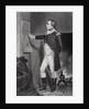 Portrait of Richard Montgomery by Alonzo Chappel