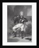 Portrait of Thomas Macdonough by Alonzo Chappel