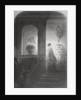 Shadow by Hablot Knight Browne