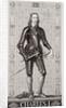 Charles I by J.L. Williams