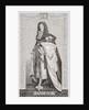 James II by J.L. Williams