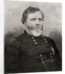 George Henry Thomas by Anonymous