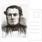 Joseph-François Malgaigne by French School