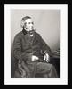 Sir Henry Singer Keating by John Jabez Edwin Paisley Mayall