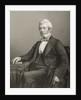 William Chambers by John Jabez Edwin Paisley Mayall