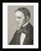 William Hickling Prescott by John Jabez Edwin Paisley Mayall