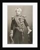 Edmund Lyons by John Jabez Edwin Paisley Mayall