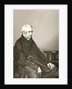 Charles Richard Sumner by John Jabez Edwin Paisley Mayall