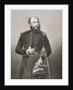H.R.H. Prince George 2nd Duke of Cambridge by John Jabez Edwin Paisley Mayall