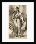 El Cid by English School