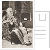 Robert Cecil, 3rd Marquis of Salisbury by English School